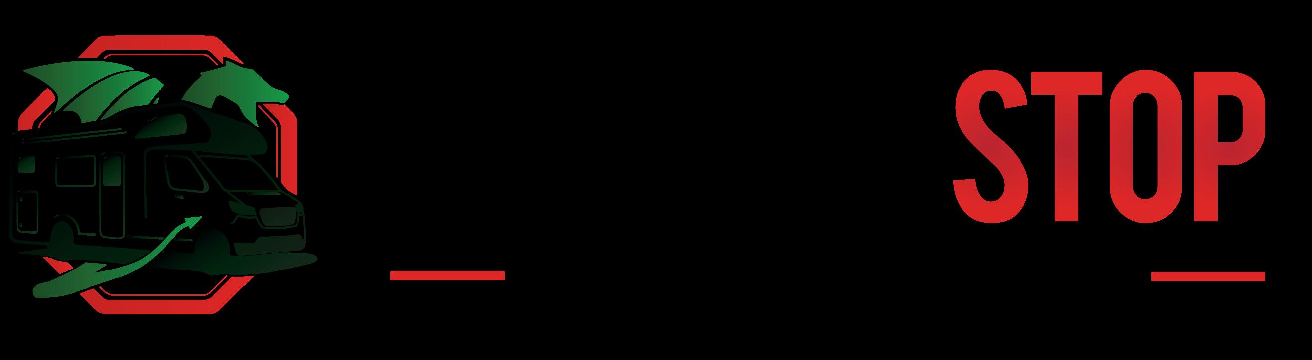 Logo_Camper_Stop_Ljubljana