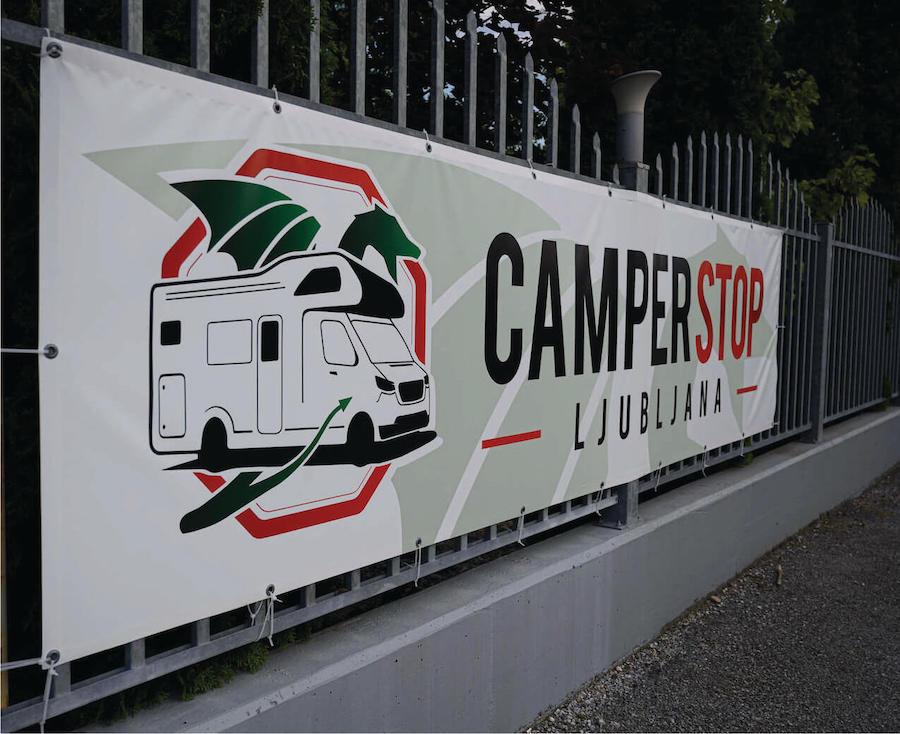 camper_stop_ljubljana_banner